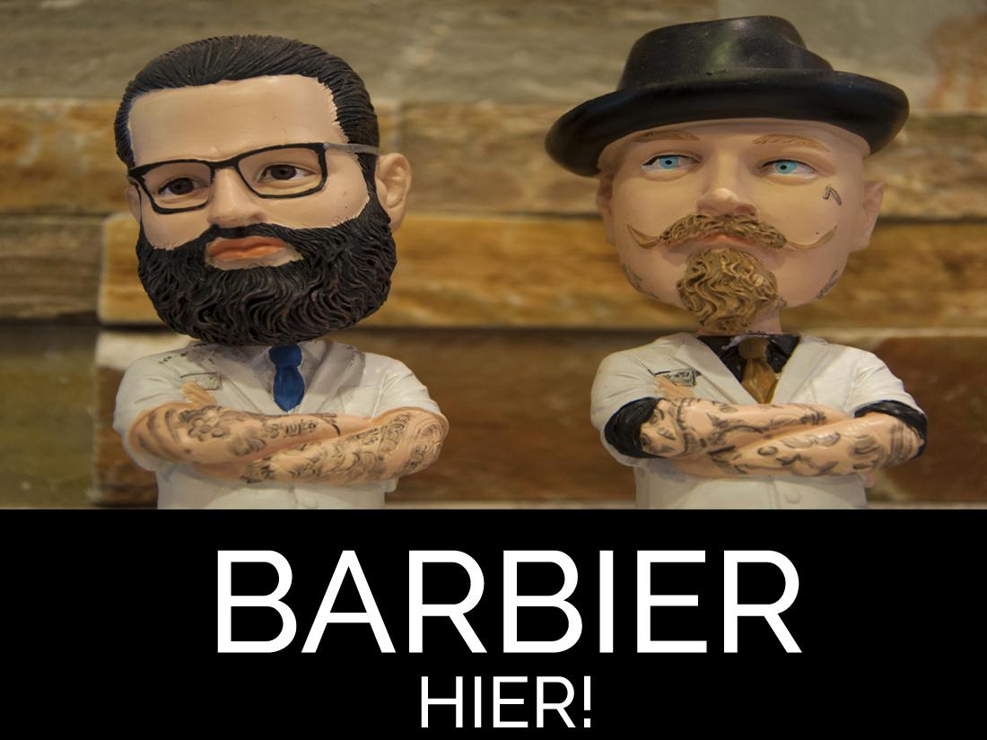 barbier-hier
