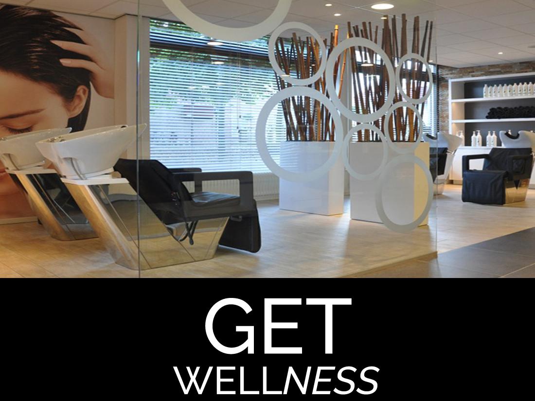 get-wellness