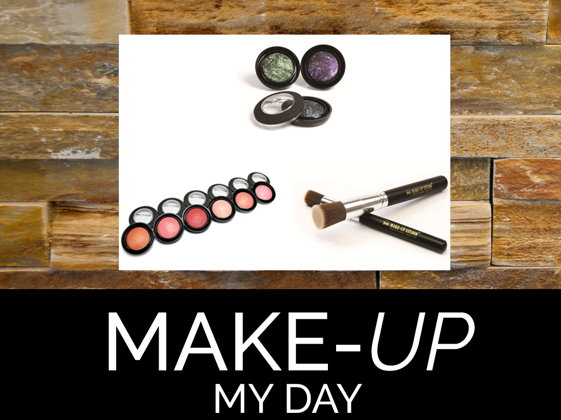 make-up-my-day